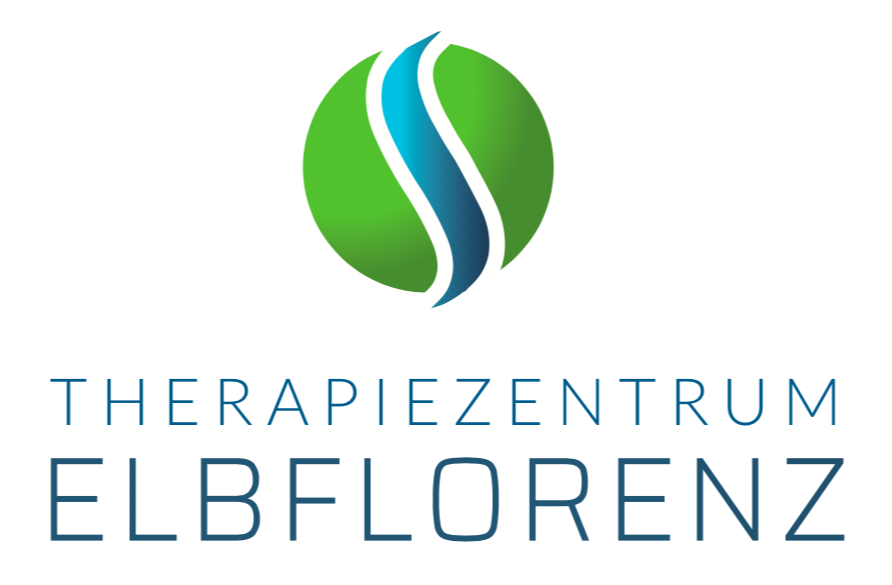 Therapiezentrum Elbflorenz
